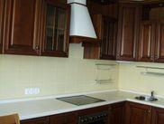 Купить двухкомнатную квартиру по адресу Москва, Удальцова улица, дом 3К7