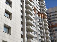 Купить двухкомнатную квартиру по адресу Московская область, Одинцовский р-н, рп Новоивановское, Можайское, дом 51