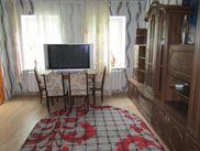 Снять коттедж или дом по адресу Крым, г. Симферополь, Толбухина