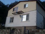 Купить коттедж или дом по адресу Краснодарский край, Туапсинский р-н, с. Шепси, Солнечная, дом 15
