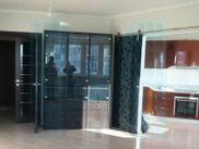 Купить двухкомнатную квартиру по адресу Москва, Болотниковская улица, дом 4
