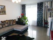 Купить однокомнатную квартиру по адресу Москва, Симферопольский бульвар, дом 4А