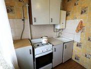 Купить двухкомнатную квартиру по адресу Московская область, Егорьевский р-н, г. Егорьевск, 1-й, дом 13