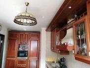 Купить трёхкомнатную квартиру по адресу Московская область, Долгопрудный г., Парковая, дом 32, к. а