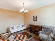Купить двухкомнатную квартиру по адресу Москва, Стрельбищенский переулок, дом 17