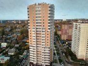 Купить помещение свободного назначения по адресу Московская область, г. Лобня, Центральная, дом 8