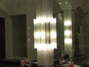 Купить двухкомнатную квартиру по адресу Москва, Ангарская улица, дом 23К5