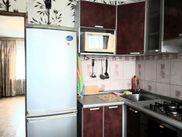 Снять квартиру со свободной планировкой по адресу Краснодарский край, г. Сочи, Лазаревский р-н, Лазарева, дом 42