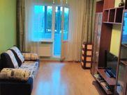 Снять квартиру со свободной планировкой по адресу Санкт-Петербург, Гражданский, дом 36