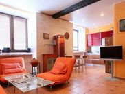 Купить двухкомнатную квартиру по адресу Москва, Новозаводская улица, дом 2К9