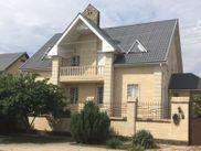 Купить коттедж или дом по адресу Краснодарский край, г. Краснодар, Рощинская, дом 43