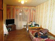 Купить комнату по адресу Московская область, Жуковский г., Строительная, дом 8