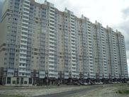 Снять квартиру со свободной планировкой по адресу Санкт-Петербург, Заречная, дом 19, к. 1