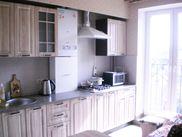 Снять однокомнатную квартиру по адресу Калининградская область, Пионерский г., Советская, дом 11