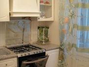 Купить двухкомнатную квартиру по адресу Москва, Василия Петушкова улица, дом 17