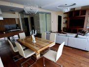 Купить двухкомнатную квартиру по адресу Москва, Славянский бульвар, дом 13К1