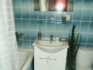 Купить однокомнатную квартиру по адресу Москва, Красных Зорь улица, дом 19