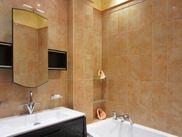 Купить двухкомнатную квартиру по адресу Москва, Маршала Катукова улица, дом 24к5