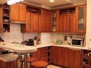 Купить трёхкомнатную квартиру по адресу Москва, Пресненский Вал, дом 5