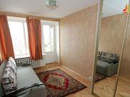 Купить двухкомнатную квартиру по адресу Москва, Павла Андреева улица, дом 4