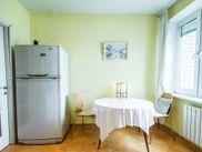 Купить двухкомнатную квартиру по адресу Москва, 4-я Марьиной рощи улица, дом 8А
