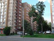 Снять двухкомнатную квартиру по адресу Калининградская область, г. Калининград, ул.Гагарина, дом 7