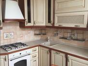 Снять трёхкомнатную квартиру по адресу Москва, Черняховского, дом 3
