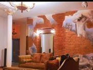 Купить двухкомнатную квартиру по адресу Москва, Погонный проезд, дом 3ак2