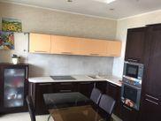 Купить двухкомнатную квартиру по адресу Москва, Малахитовая улица, дом 8К3