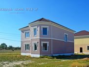 Купить коттедж или дом по адресу Крым, г. Евпатория, пгт Заозерное