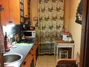 Купить двухкомнатную квартиру по адресу Москва, Орехово-Зуевский проезд, дом 14