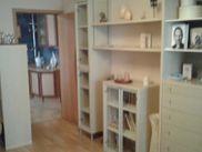 Купить двухкомнатную квартиру по адресу Москва, Лихачевский 3-й переулок, дом 7К3