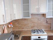 Купить двухкомнатную квартиру по адресу Москва, Мосфильмовская улица, дом 25