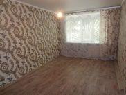 Купить квартиру со свободной планировкой по адресу Саратовская область, г. Саратов, Верхоянская, дом 4а