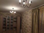 Купить двухкомнатную квартиру по адресу Москва, 2-я Машиностроения улица, дом 9Б