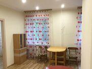 Купить двухкомнатную квартиру по адресу Москва, Погонный проезд, дом 33