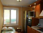 Снять однокомнатную квартиру по адресу Москва, ВАО, Чусовская, дом 6, к. 3