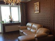 Купить двухкомнатную квартиру по адресу Москва, Тульская Большая улица, дом 2