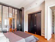 Купить двухкомнатную квартиру по адресу Москва, Мосфильмовская улица, дом 88к6