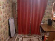Купить двухкомнатную квартиру по адресу Московская область, Долгопрудный г., мкр. Павельцево, Нефтяников, дом 12