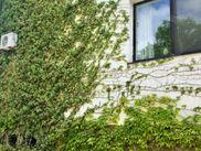 Купить дом с участком по адресу Крым, г. Ялта, пгт Кореиз, Водовозовых ул., дом 8