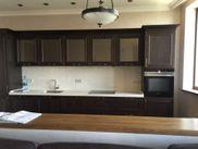 Купить двухкомнатную квартиру по адресу Москва, Заречная улица, дом 4Бс2