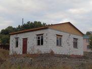 Купить коттедж или дом по адресу Саратовская область, г. Саратов, Пролетарская, дом 78/43