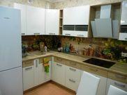 Купить двухкомнатную квартиру по адресу Московская область, г. Звенигород, Спортивная, к. 12