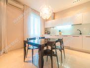 Купить трёхкомнатную квартиру по адресу Санкт-Петербург, Типанова, дом 27