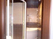 Купить двухкомнатную квартиру по адресу Москва, Космонавта Волкова улица, дом 13К2