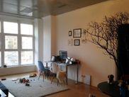 Купить двухкомнатную квартиру по адресу Москва, Шверника улица, дом 13К4