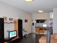 Купить двухкомнатную квартиру по адресу Москва, Пырьева улица, дом 20