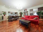 Снять трёхкомнатную квартиру по адресу Санкт-Петербург, Марата, дом 14