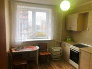 Купить квартиру со свободной планировкой по адресу Санкт-Петербург, г. Колпино, Загородная, дом 43, стр. 1, к. 5